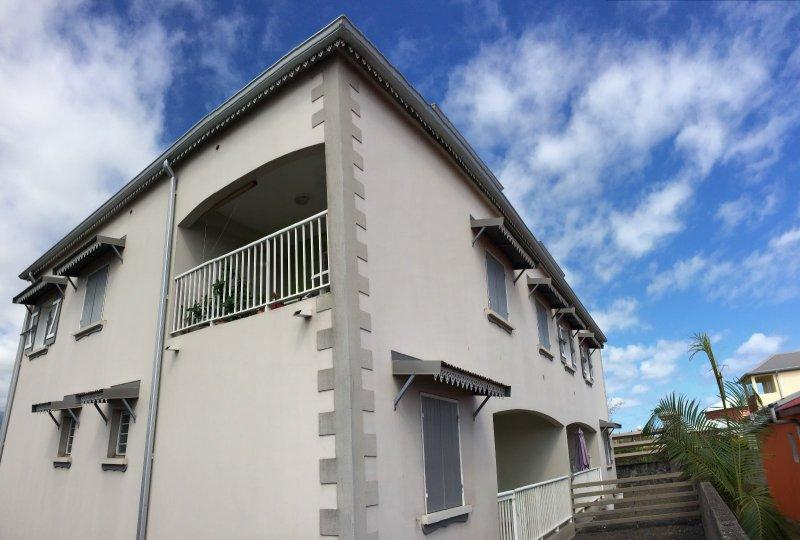 Appartement St Andre, 47 m², 490